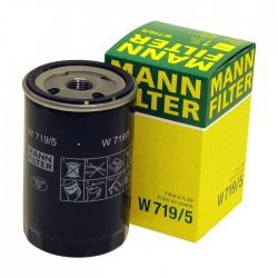 Фильтр Mann W719/5 масл.